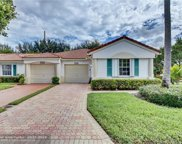 15448 Rosaire Ln, Delray Beach image