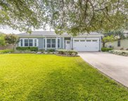 22015 Briarcliff Drive, Spicewood image