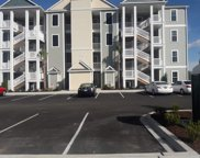 173 Ella Kinley Circle Unit 201, Myrtle Beach image