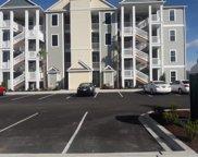 173 Ella Kinley Circle Unit 101, Myrtle Beach image