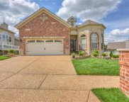 154 Blue Water  Drive, St Peters image