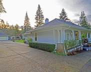 600 Seacliffe  Rd, North Saanich image