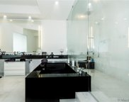 18555 Collins Ave Unit #2803, Sunny Isles Beach image