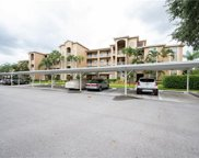 3830 Sawgrass Way Unit 2931, Naples image