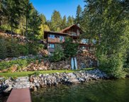 3161 Bottle Bay Dr, Sagle image