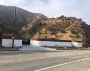 8940     La Tuna Canyon Road, Sun Valley image