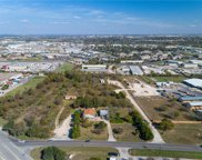 1524 Three Points Rd, Pflugerville image
