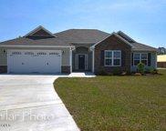 306 Wood House Drive, Jacksonville image