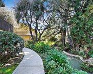 3050   S Bristol Street   6E, Santa Ana image