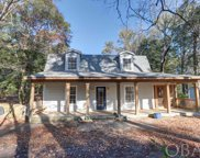 48 Dogwood Trail, Southern Shores image