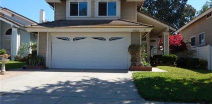 15555     Oakdale Road, Chino Hills