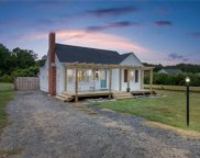 1121 Waterlily Road, Currituck County NC image