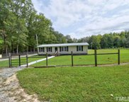 4605 Guess Road, Rougemont image
