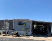 426 W Cottonwood Lane Unit #89, Casa Grande image