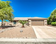 1833 E Fairway  Drive, Fort Mohave image