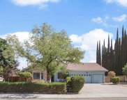720  Independence Drive, Tracy image