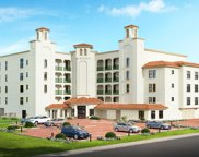 1795 N Highway A1a Unit #401/402, Indialantic image