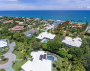 675 Reef Road, Vero Beach image