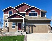 6739 Abita Drive, Colorado Springs image
