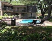 5310 Fleetwood Oaks Avenue Unit 136, Dallas image