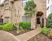 3704 Binkley Avenue, University Park image