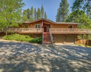 220  Oddfellows Ave, Weaverville image