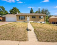 3803 W Girard Avenue, Denver image