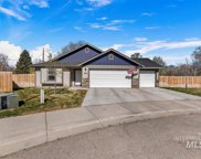 525 NE Ladon Place, Mountain Home image