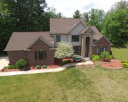 18550 Blue Heron  Drive, Manchester image