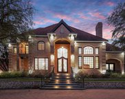 4405 Windsor Ridge Drive, Irving image