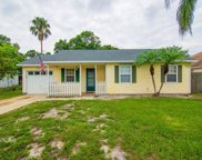 8265 95th  Avenue, Vero Beach image