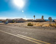 4385 S Mountain View Rd, Fort Mohave image