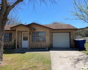 902 N 19th  Street, Copperas Cove image