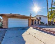 5321 W Riviera Drive, Glendale image