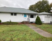 14 Lawrence Rd, Haverhill image