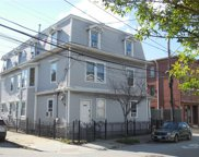 143 Knight  Street, Providence image