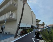 3727 S Atlantic Avenue Unit 318, Daytona Beach Shores image