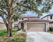 1725 Cornerview Lane, Orlando image