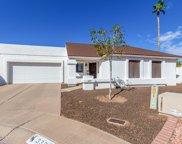 3338 E Siesta Lane, Phoenix image