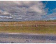 1700 Fm 407 Highway W, Northlake image