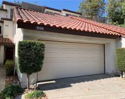 856     Connors Court, Claremont image