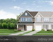 4020 Rothwood  Lane Unit #Lot 52, Harrisburg image