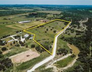 Tract A 12.179 Mcgregor Lane, Dripping Springs image