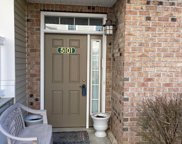 5101 Admirals Walk Dr, Cohoes image