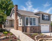 3704 Hacienda St, San Mateo image