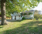 3904 NW Delwood Drive, Blue Springs image