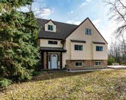 73 52470 Rge Rd 221, Rural Strathcona County image