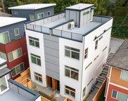 4733 Cottage Place SW, Seattle image