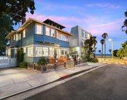 122  Wadsworth Ave, Santa Monica image