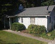 462 East Drive, Oak Ridge image